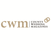 CWM Logo used on Facebook
