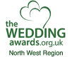 the wedding awards north west new small