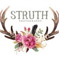 The Struths Wedding Photographers
