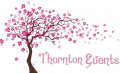 Thornton Events
