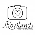 J Rowlands Photography