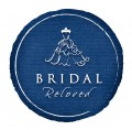 Bridal Reloved Coventry