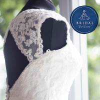 Bridal Reloved Liverpool
