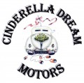Cinderella Dream Motors