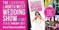 Bliss Wedding Shows - The Liverpool & North West Wedding Show