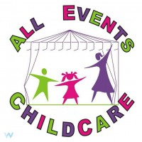 All events Childcare