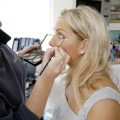 Laura Mayers & The Bridal Make-Up Team
