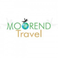 Moorend Travel