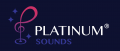 Platinum Sounds