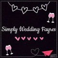 Simply Wedding Fayres and Events