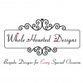 Whole Hearted Designs