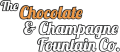 The Chocolate & Champagne Fountain Co