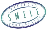 Everybody Smile photography