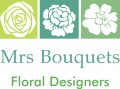 Mrs Bouquets Weddings & Events