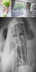 Icon Brides Wedding Hair & Makeup Experts