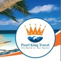 Pearl King Travel
