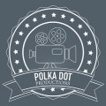 Polka Dot Productions