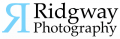 Ridgway Photography