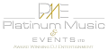 Platinum Music & Events Ltd
